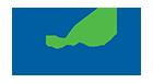 Certipaq Logo